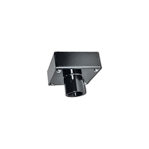 Vaddio Ceiling Mounting Kit for Indoor and Outdoor Pendant Domes