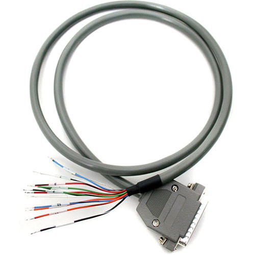 Vaddio AutoVIEW IR / ControlVIEW Link Cable