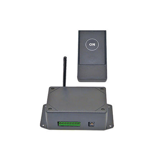 Vaddio TouchVIEW Wireless Remote Control System