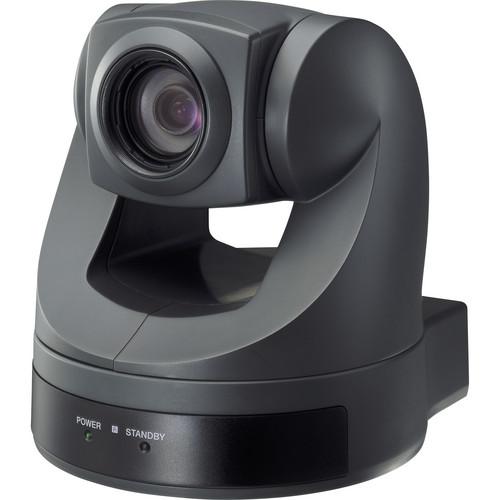 Vaddio Sony EVI-D70 PTZ Camera (Black)