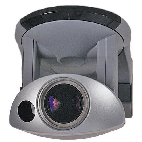 Vaddio Model 50iR PTZ Camera Kit