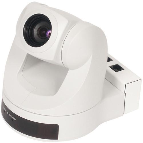 Vaddio Model 70 PTZ Camera Kit