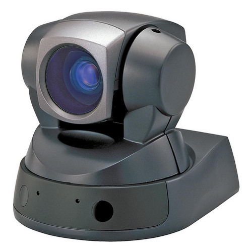 Vaddio Model 100 PTZ Camera Kit