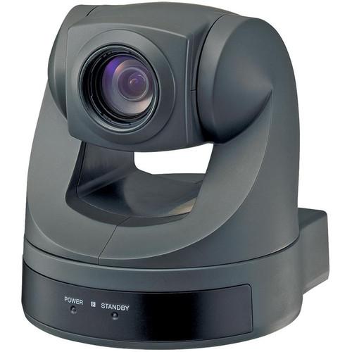 Vaddio PTZCAM 70 Camera System