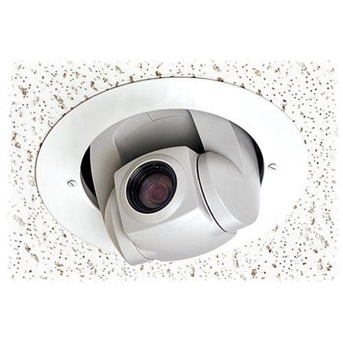Vaddio CeilingVIEW 70 PTZ Camera System