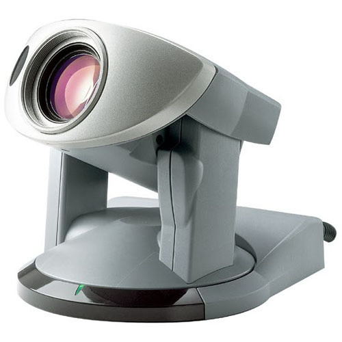 Vaddio Canon VC-C50iR PTZ Camera