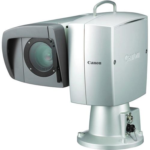 Vaddio Canon BU-46H PTZ Camera