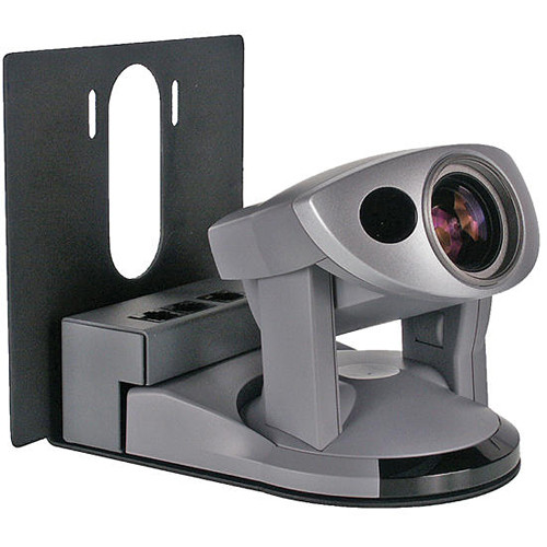 Vaddio WallVIEW 50i PTZ Camera System