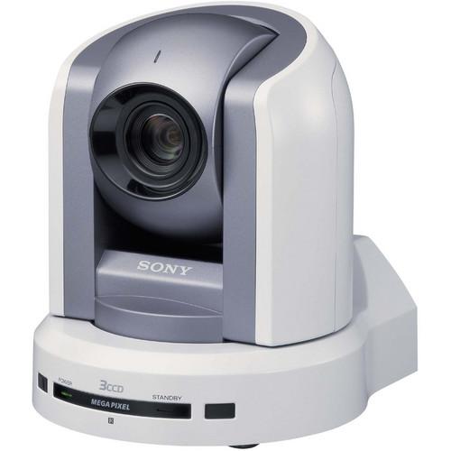 Vaddio Sony BRC-300 PTZ Camera