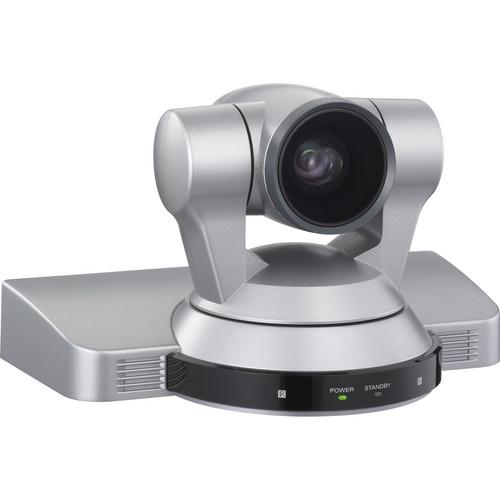 Vaddio Sony EVI-HD1 PTZ Camera