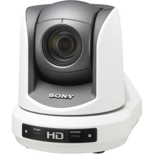 Vaddio Sony BRC-Z330 PTZ Camera