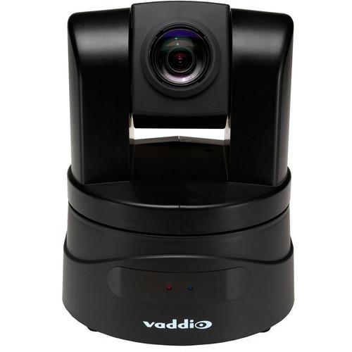 Vaddio WallVIEW HD-18 DVI/HDMI (Black)