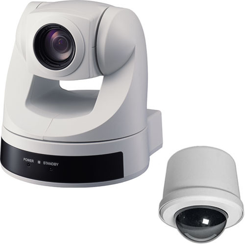 Vaddio DomeVIEW 70 Indoor Pendant Camera System
