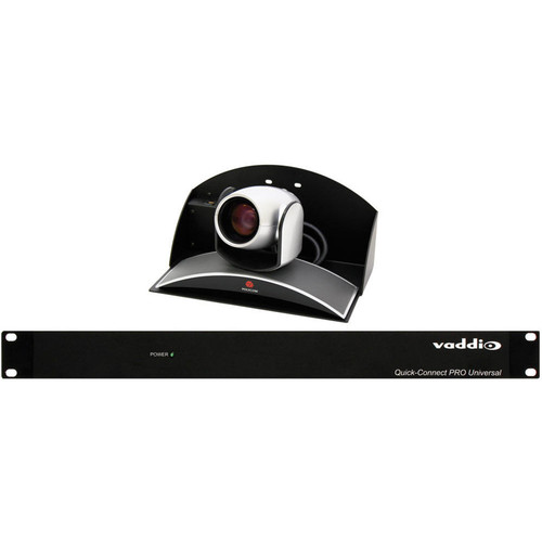 Vaddio WallVIEW Pro EagleEye Camera Extension Kit