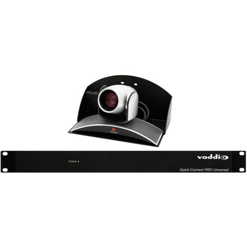 Vaddio WallVIEW Pro EagleEye Camera Extension Kit