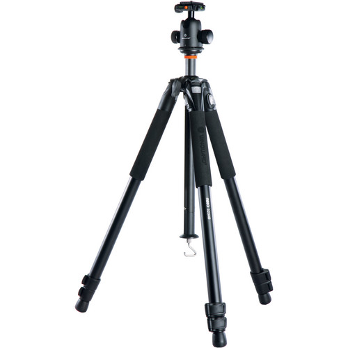 Vanguard Abeo 323AB Tripod With Ballhead