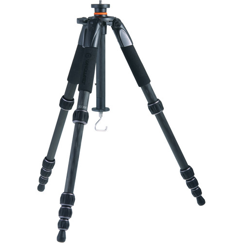 Vanguard Alta+ 225CT 5-Section Carbon Fiber Tripod