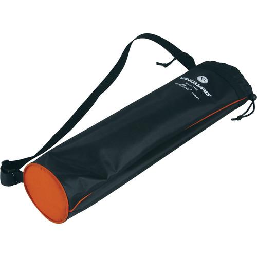 Vanguard Alta 50 Tripod Bag