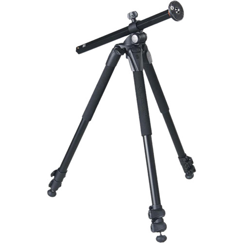 Vanguard Alta Pro 263 AT Aluminum Tripod