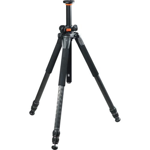 Vanguard ALTA PRO 283CT CARBON FIBR TRIPOD LEGS