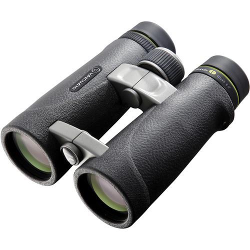 Vanguard Endeavor ED 1045 10.5x45 Binocular