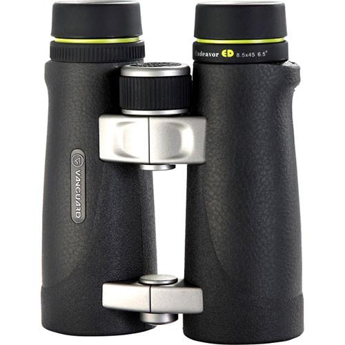Vanguard Endeavor ED 8545 8.5x45 Binocular