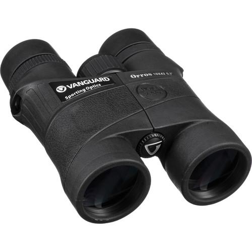 Vanguard 10x42 Orros Binoculars