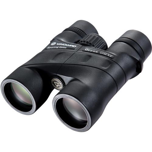 Vanguard 8x42 Orros 8420 Binocular