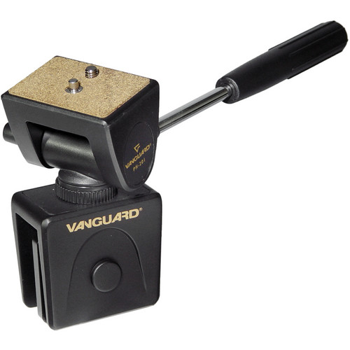 Vanguard PH-201 Camera Window Mount