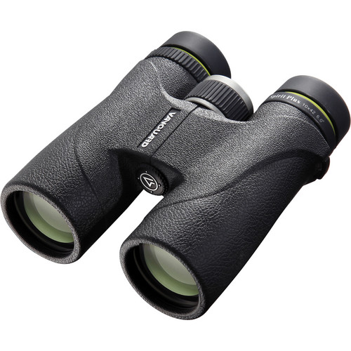 Vanguard Spirit Plus 10x42 Binocular