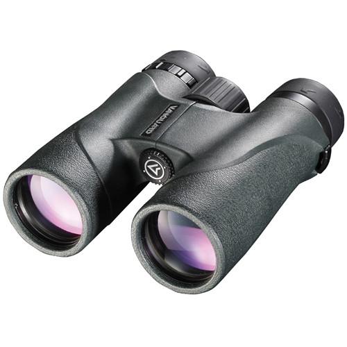 Vanguard Spirit Plus 8x42 Binocular