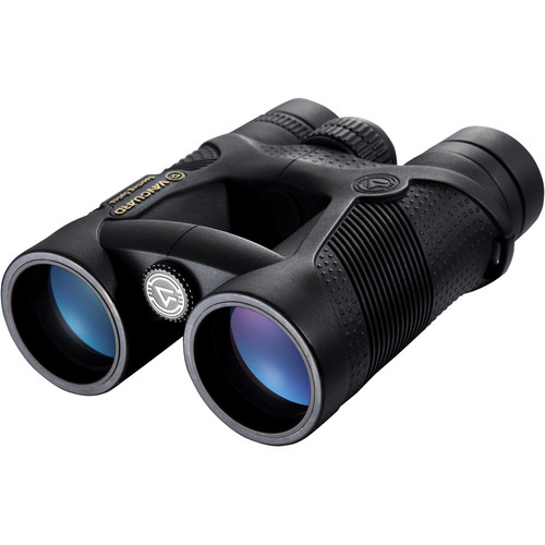Vanguard Spirit XF 8420 Binocular