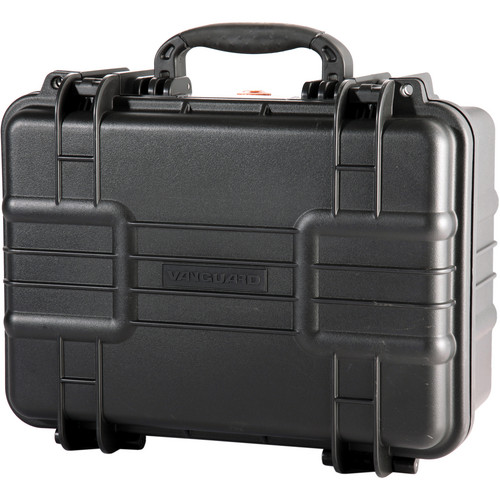 Vanguard Supreme 37F Carrying Case