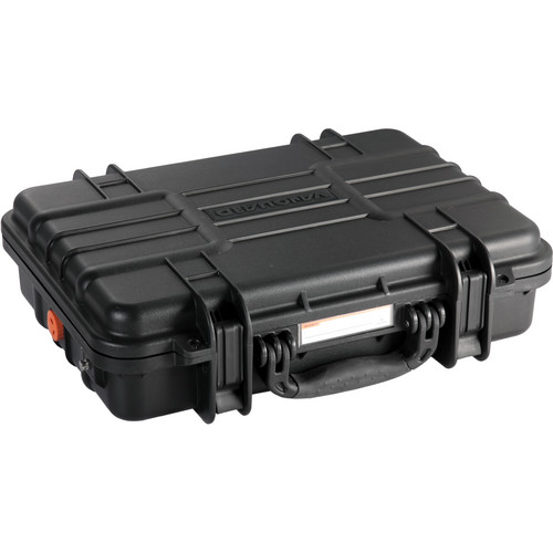 Vanguard Supreme 38F Carrying Case