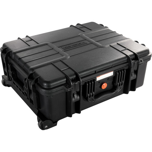 Vanguard Supreme 53F Carrying Case