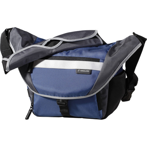 Vanguard Sydney 22 Messenger Bag
