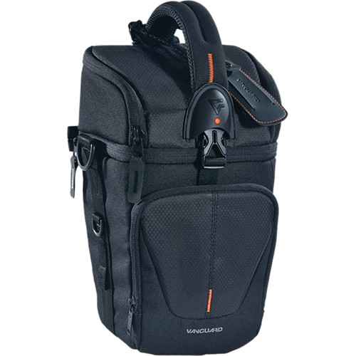 Vanguard USA UP-Rise 15Z Zoom Bag