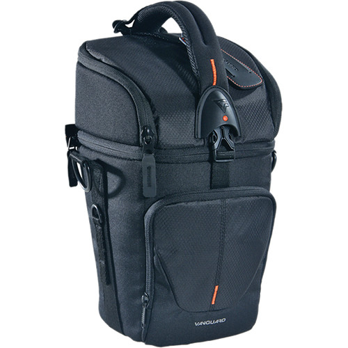 Vanguard USA UP-Rise 16Z Zoom Bag
