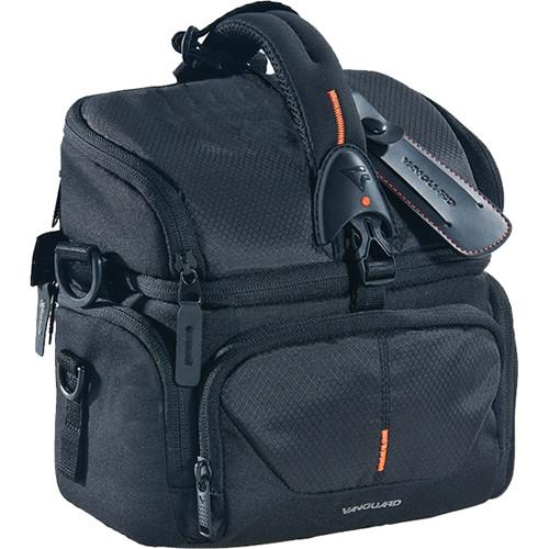 Vanguard UP-Rise 18 Shoulder Bag