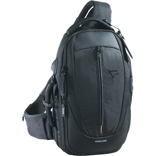 B&H's Best Bag for your Buck Roundup | B&H Explora