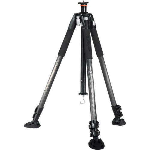 Vanguard Abeo Plus 283CT Tripod (Legs Only)