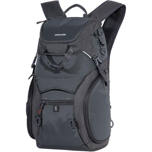 Vanguard ADAPTOR BACKPACK/SLING BAG - MEDIUM