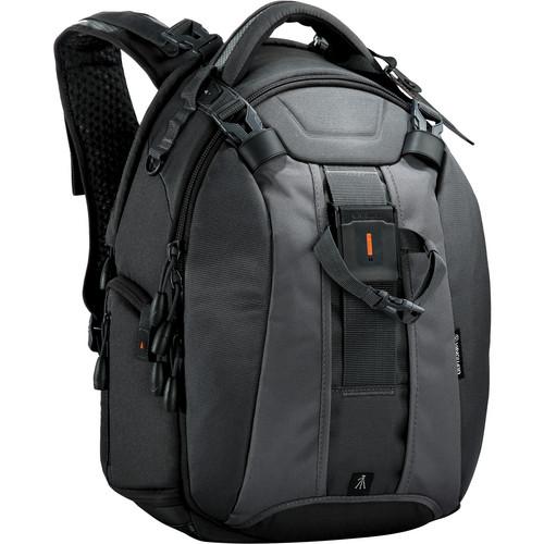 Vanguard Skyborne 45 Daypack (Black)