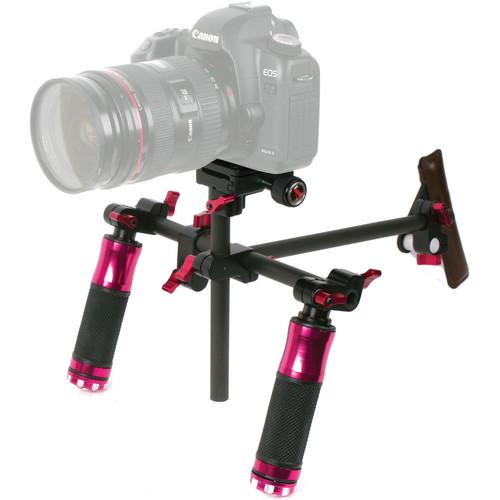Varavon Sniper EX Rig System
