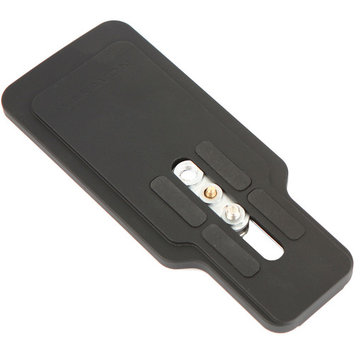 Varavon ENG Plate Adapter (Short)