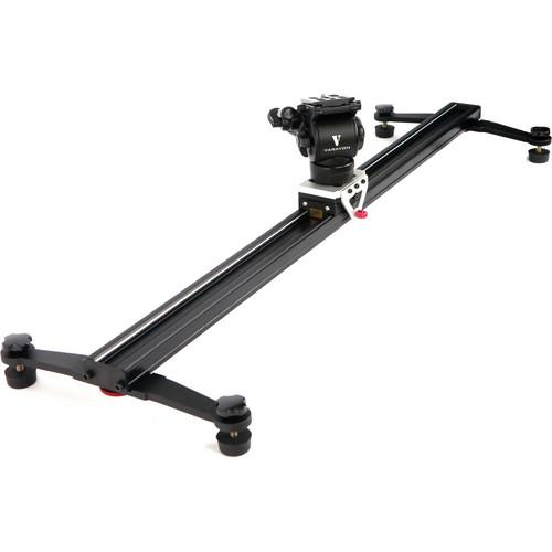 Varavon Slide Cam EX