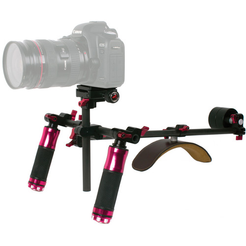 Varavon Sniper S Rig System Kit