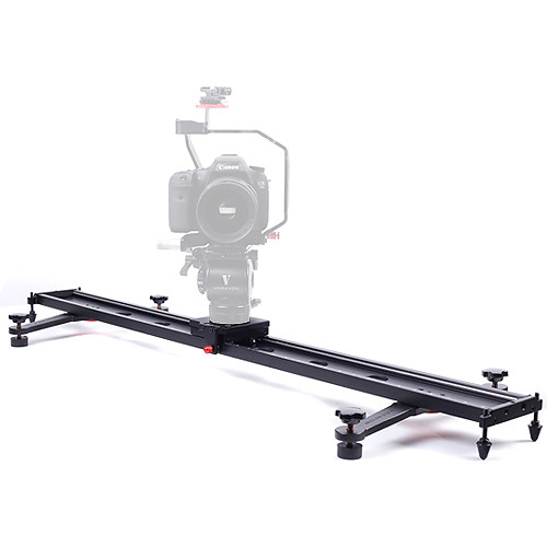 Varavon SLIDECAM EX Plus 1000 Camera Slider