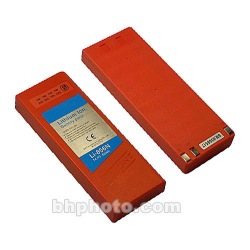 VariZoom S8056N Lithium-Ion Battery
