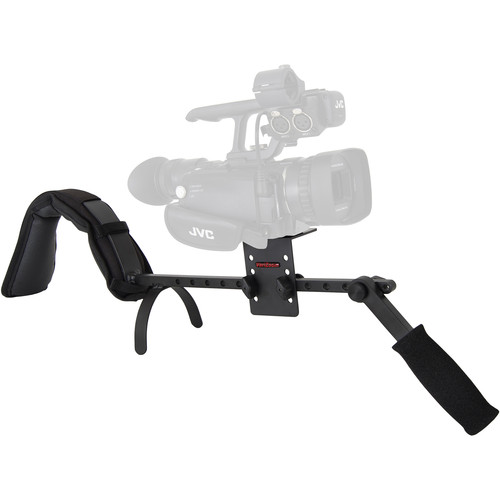 VariZoom VZ-1SHOOTER Shoulder Brace